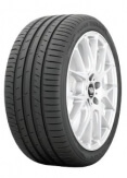 Toyo Proxes Sport 215/65 R17 99V