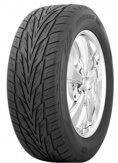 255/55 R18 109V Toyo Proxes ST III