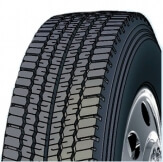 315/80 R22.5 151M Triangle TRD02