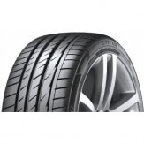 Laufenn LK01 S-Fit EQ 205/65 R15 94H
