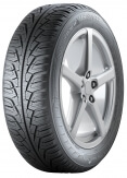 Uniroyal MS Plus 77 195/60 R16 89H