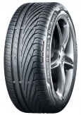 235/55 R18 100H Uniroyal RainSport 3
