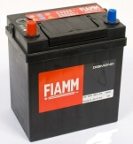 Fiamm Diamond B19JX 35 (7903190)