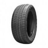 Doublestar DS01 205/65 R16 99H