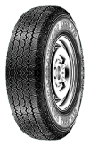 185/75 R14 100P Vredestein Transport Steel
