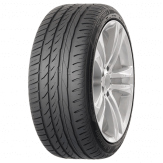 185/60 R14 82H MP-47 Hectorra 3 Matador Rubber