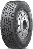 Hankook Smart Flex DH31 315/80 R22.5 156/150L