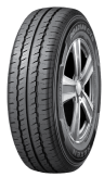 195 R14C 106/104R Nexen Roadian CT8