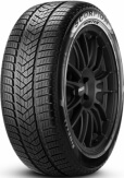 Pirelli Scorpion Winter 245/50 R20 105H