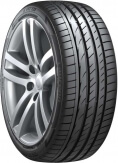Laufenn LK01 S-Fit EQ 245/70 R16 111H XL