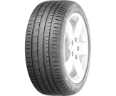 255/45 R18 103Y Barum Bravuris 3HM