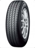 185/55 R15 82V Yokohama BluEarth AE-01