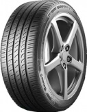 Barum Bravuris 5HM 205/45 R16 83W