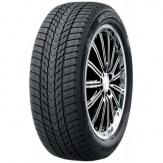 Nexen Winguard Ice Plus WH43 195/60 R15 92T