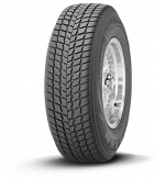 255/55 R18 109V Nexen Winguard SUV