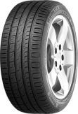 215/50 R17 91Y Barum Bravuris 3HM